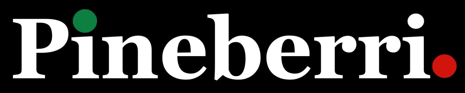 Pineberri header image