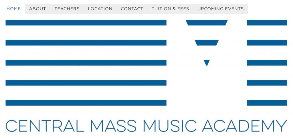www.centralmassmusic.com